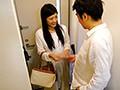 (kuni00056)[KUNI-056] 素人盗撮買取映像 知人の奥さんがデリヘル嬢に堕ちたと聞いたので指名して中出し本番生セックスを強要しました。 5 ダウンロード 3