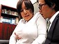 (kuni00058)[KUNI-058] 素人盗撮買取映像 会社ではあまりパッとしない僕が20cm巨根で日頃なにかとイジメて来る嫌な上司の美人妻を寝取って完膚無きまでに中出ししてやった話 ダウンロード 6