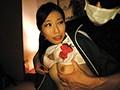 (kuni00060)[KUNI-060] 素人盗撮買取映像 女子校生中出しレイプ投稿 楽しみにしていた修学旅行の宿泊施設で犯される少女の動画 ダウンロード 1