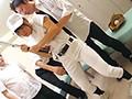 (kuni00062)[KUNI-062] 素人盗撮買取映像 同級生男子野球部員による部室内野球女子中出し輪姦レイプ動画 練習後にユニフォーム姿のまま犯される野球美女子の記録 ダウンロード 7