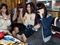(kunk00006)[KUNK-006] カラオケ女子会で盛り上がり過ぎて隙だらけの仲良し女子大生、りさちゃん&まなみちゃんの生下着 りさ まなみ素人使用済下着愛好会 ダウンロード 1