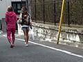 (kunk00065)[KUNK-065] 《足立区》地元ヤンキーに「パンツ見せて」ってお願いしたらブチキレして追いかけられたけど必死に懇願したらSEX出来ました〜♪♪ まりん さら素人使用済下着愛好会 ダウンロード 1