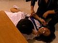 学校帰りの女子校生をクロロホルムで眠らせて犯しちゃいましたsample39