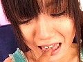 (kwbd014)[KWBD-014] kawaii* BEST 2008上半期 50タイトルぜ〜んぶ見せちゃうょんDX 4時間 ダウンロード 17
