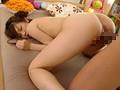 (kwbd00115)[KWBD-115] kawaii*美少女限定! 尻穴丸見え無防備セックス ダウンロード 3