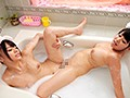 (kwbd00216)[KWBD-216] kawaii* BEST 美少女たちの禁断の貝合わせ4時間まるっと淫乱レズ性交スペシャル ダウンロード 6