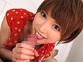 祝kawaii*10周年記念BEST 10年の感謝を込めて超厳選美少女100...sample1
