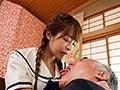 桜もこkawaiiデビュー1周年記念☆転生した本物アイドル8時間Special
