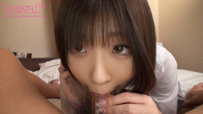 日本各地で発掘したダイヤの原石少女がカメラの前で見せた初々しい素人SEX 8枚目
