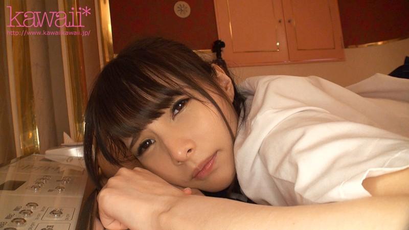 日本各地で発掘したダイヤの原石少女がカメラの前で見せた初々しい素人SEX 9枚目