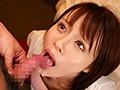 kawaii*美少女40人!イク寸前の最高に気持ちいいフェラチオラ...sample9