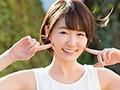 透明感溢れる色白kawaii女子33名が連撃ピストンで紅潮しイキ...sample10