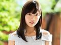 透明感溢れる色白kawaii女子33名が連撃ピストンで紅潮しイキ...sample11