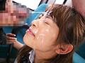 アイドルを犯し続けるメス堕ちレイプBEST 桜もこ 2