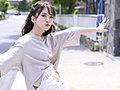 天音ゆいkawaiiデビュー1周年☆初ベスト☆天真爛漫イマドキ美少女8時間スペシャル