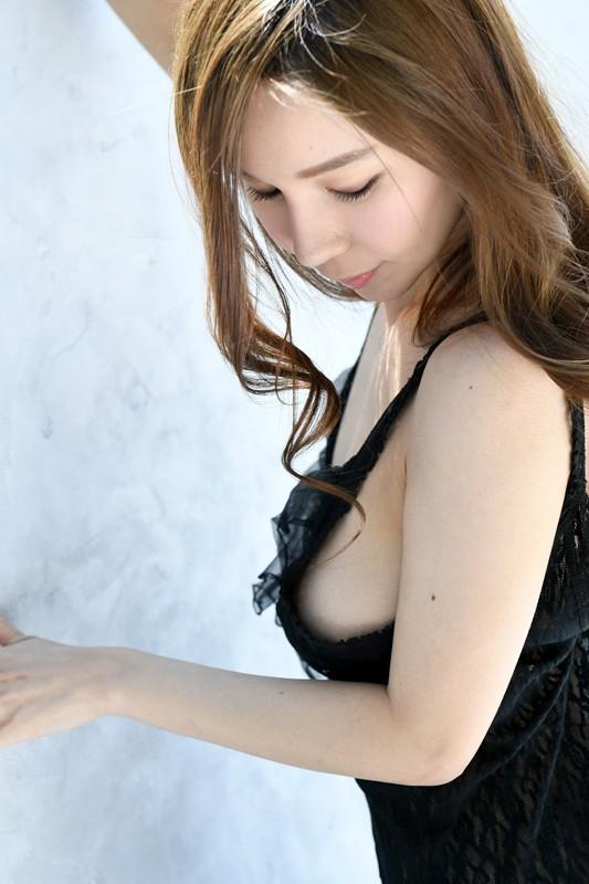 SEXY BODY 夏芽えれな 6枚目