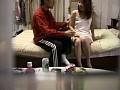盗撮マニア投稿! 素人カップルのプライベートSEX映像sample11