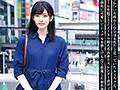 190cm高身長ニューハーフ美少女 電撃AV DEBUT 神楽ルミsample1