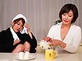 艶熟レズ ベスト4時間 ドラマ編のサンプル画像 5
