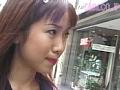 (lh038)[LH-038] 逆ナンパ娘 逆ナンパ娘87人の逆ナンパ!! ダウンロード 16