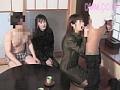 (lh038)[LH-038] 逆ナンパ娘 逆ナンパ娘87人の逆ナンパ!! ダウンロード 23