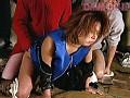(lh059)[LH-059] 集団レイプ 美女大量レイプ79人を激撮!! ダウンロード 3