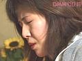(lh060)[LH-060] スカトロ脱糞 スカトロ大好き46人を激撮!! ダウンロード 38