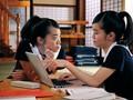 18歳、制服の双子処女。「2人でしかできない、初めてのこと」 芦田まり 芦田えりのサンプル画像