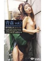 青姦 野外露出オムニバス vol.2 ダウンロード