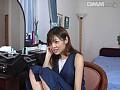 (lovd007)[LOVD-007] Digital RUSH!! 香山聖 ダウンロード 16
