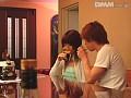 (lovd022)[LOVD-022] Digital RUSH!! 田中美久 ダウンロード 2