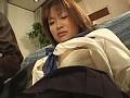 モロ見え 究極インディーズ 2005年上半期作品集sample1