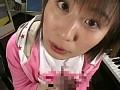 (lttl016)[LTTL-016] 【妄連想】 女教師性的指導編 同級生&ロ●ータ編 ダウンロード 38