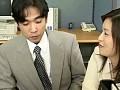 (lttl028)[LTTL-028] 妄連想 い・け・な・いOLとキャンペーンガールの裏側 ダウンロード 1