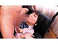 [LUKE-013] 【FANZA限定】あざと可愛すぎる誘惑しまくりドスケベ小悪魔痴女子校生 佐藤ののか パンティと生写真付き