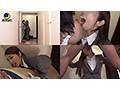 [LULU-079] 妻では味わえない丸呑み喉奥3Dフェラで新郎ザーメンをごっくん搾精する凄テク美人ウェディングプランナー 佐伯由美香