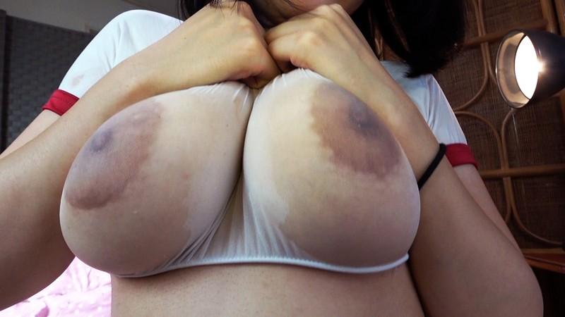 巨乳輪の女優・作品★11 [無断転載禁止]©bbspink.comYouTube動画>2本 ->画像>361枚