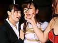 ポルチオ残酷レズ折檻 愛、凌辱 III 〜レズれ!史上最狂!涙と淫汁に塗(まみ)れた女の崩壊〜