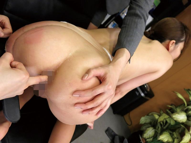 レズれ!アナル姦通絶頂セックス厳選ベスト5時間 オマ○コと肛門2穴挿し乱れイキをお見せします!