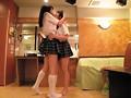 レズれ!初レズセックス厳選ベスト5時間2 こんなに柔らかい気持ちいいキスはじめてドキドキ女の子初体験お見せします3