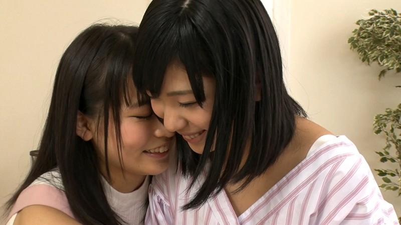 真咲南朋が撮る 限界と本性 ガチレズる女たちBEST2枚組10時間