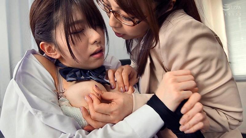 レズれ!7周年記念スペシャル 最高の凄テクレズビアン60組10時間BEST 業界最高峰!絶対に抜ける女神プレイ
