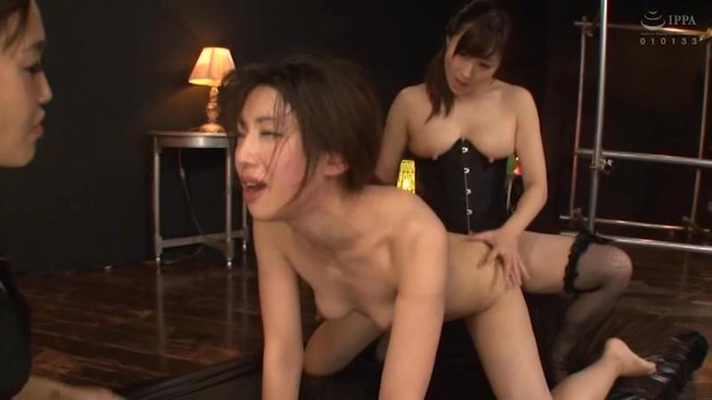 業界屈指のアナルビアン24人大集結!厳選...