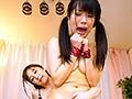 [LZBS-069] レズれ!潮吹きレズセックス厳選ベスト5時間 3 最高クラス美女だらけのイキ痙攣・豪快スプラッシュ