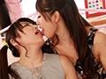 義母と娘の偏愛レズビアン 〜性に目覚めたばかりの娘を執拗に誘惑する継母〜 倉木しおり 小早川怜子