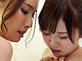 娘をデカパイ調教する義母の強●レズ性感開発 滝川恵理 松宮ひすい