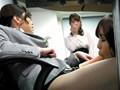 【ベストヒッツ】女監督ハルナのトリプルレズ ぺニバンシンドローム file.02【アウトレット】