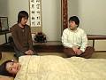 (mard015)[MARD-015] おふくろさん 白石ナナ ダウンロード 1