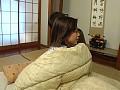 (mard015)[MARD-015] おふくろさん 白石ナナ ダウンロード 7