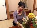(mard118)[MARD-118] おふくろさん 石川美貴 ダウンロード 1